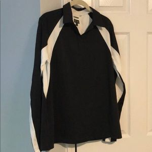 Adidas Womens Climacool Pullover Top NWOT XL